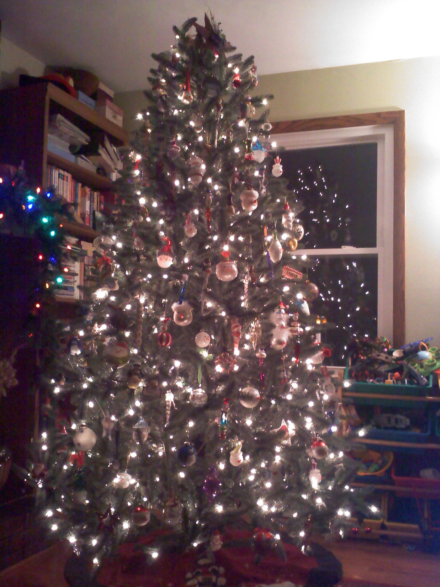 christmas2009.jpg