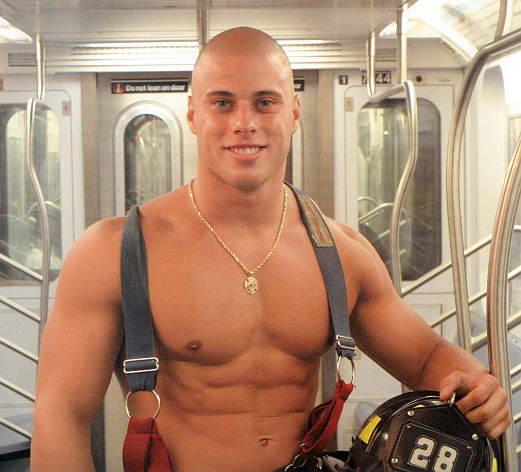 subwayhunk.jpg